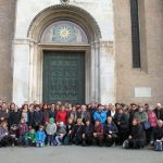Romanje v Padovo in Chioggio