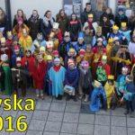 Trikraljevska akcija 2016