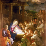 Božično voščilo 2019
