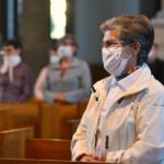 Navodila slovenskih škofov za preprečevanje epidemije COVID-19
