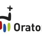 Skrivnost Oratorija 2021 končno razrešena!