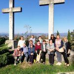 Duhovna obnova Župnijske Karitas