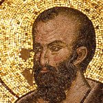Romanje po Pavlovih poteh v Grčiji