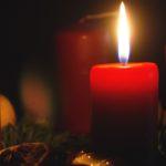 Adventne spodbude – Prvi teden